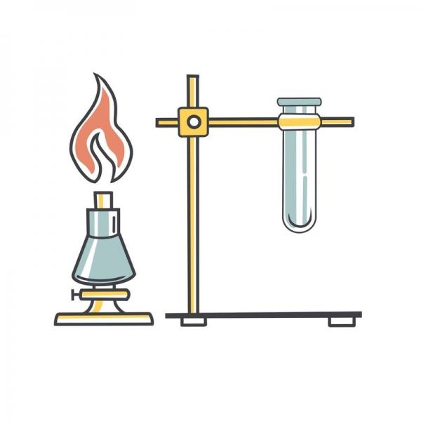 Лабораторные принадлежности