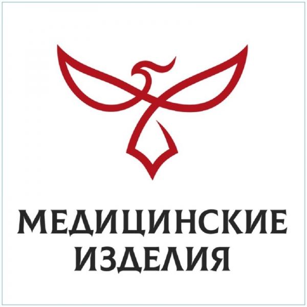 ООО «Медицинские изделия»