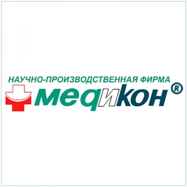 ООО НПФ «Медикон»