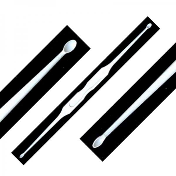 Ложка Фолькмана одноразовая (Зонд урогенитальный тип B1)