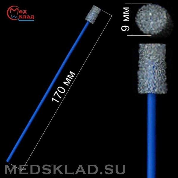 Зонд тампон H2-2
