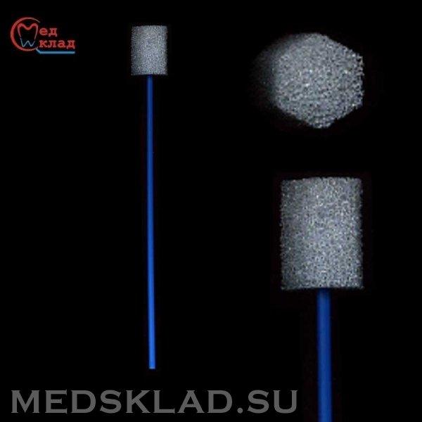 Зонд урогенитальный тип Н2-5